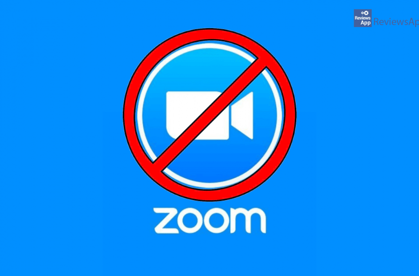 5 alternatives to ZOOM