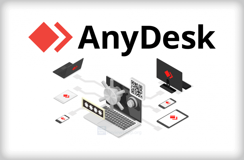 What is AnyDesk and should you use it?